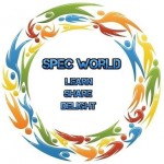 Profile photo of Specworld